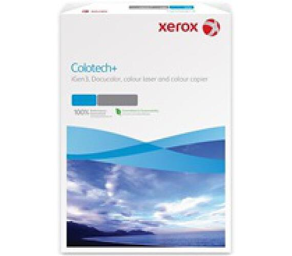 Xerox Papír Colotech (300g/125 listů