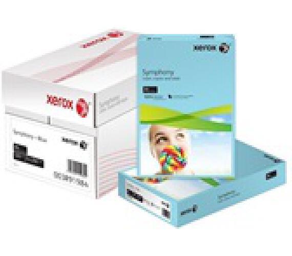 Xerox barevný papír (Lososová