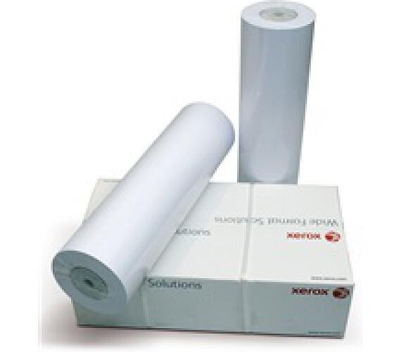 Xerox Papír Role PPC 75 - 841x175m (75g + DOPRAVA ZDARMA