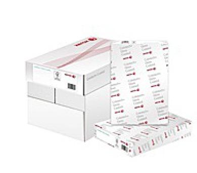 Xerox Papír Colotech+ GLOSS 210 A3 (210g/250 listů