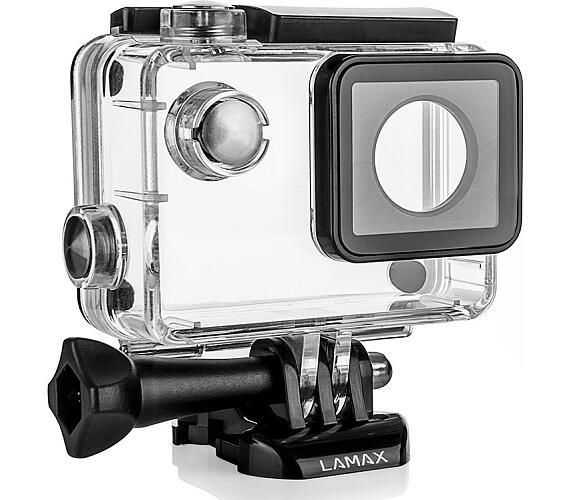 LAMAX ACTION case pro LAMAX X7 Mira + DOPRAVA ZDARMA