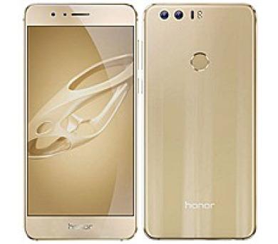 HUAWEI Honor 8 Premium Dual SIM