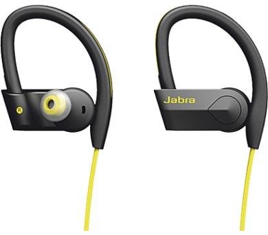 Jabra sportovní Bluetooth Headset Pace