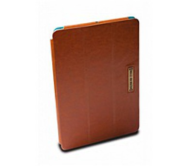 Krusell Walk on Water pouzdro na tablet BOGART pro iPad Mini 3 / Mini Retina + DOPRAVA ZDARMA