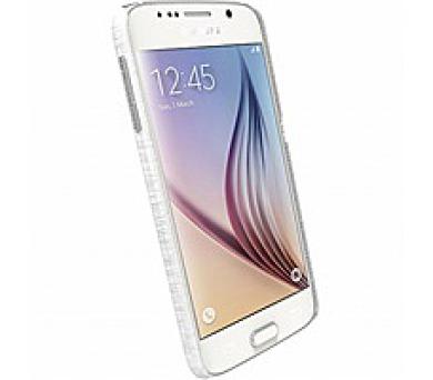 Krusell zadní kryt BODEN pro Samsung Galaxy S6