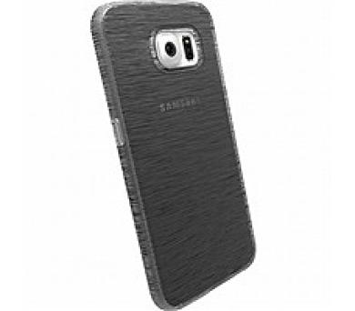 Krusell zadní kryt FROSTCOVER pro Samsung Galaxy S6