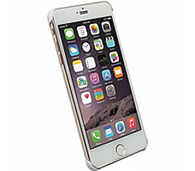 Krusell zadní kryt MALMÖ TEXTURECOVER pro Apple iPhone 6 Plus