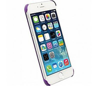 Krusell zadní kryt MALMÖ TEXTURECOVER pro Apple iPhone 6