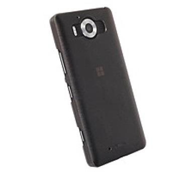 Krusell zadní kryt BODEN pro Lumia 950