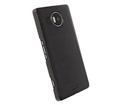 Krusell zadní kryt BODEN pro Lumia 950 XL