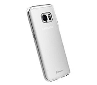 Krusell zadní kryt KIVIK pro Samsung Galaxy S7 edge