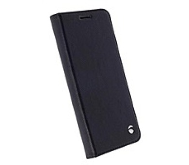 Krusell flipové pouzdro MALMÖ FolioCase pro Samsung Galaxy S7 edge