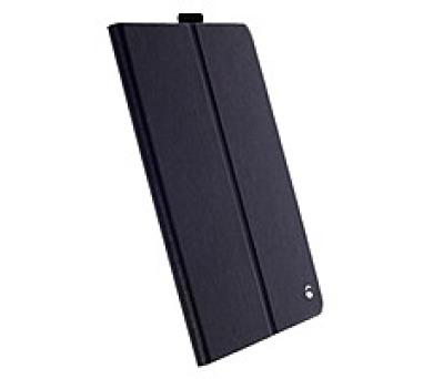 Krusell flipové pouzdro MALMÖ Case pro iPad Pro 9,7 / iPad Air 2 + DOPRAVA ZDARMA