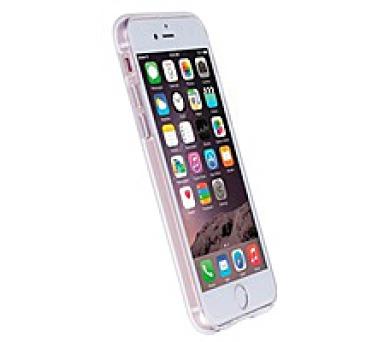 Krusell zadní kryt KIVIK pro Apple iPhone 6/6S