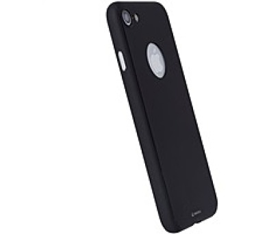 Krusell zadní kryt ARVIKA pro Apple iPhone 7