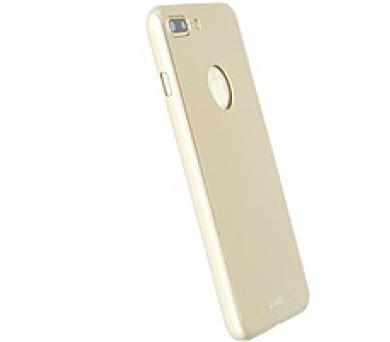 Krusell zadní kryt ARVIKA pro Apple iPhone 7 Plus
