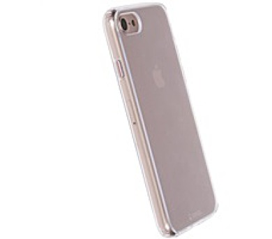 Krusell zadní kryt KIVIK pro Apple iPhone 7