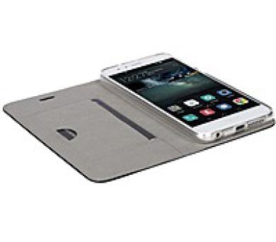Krusell flipové pouzdro MALMÖ FolioCover pro Huawei Honor 8