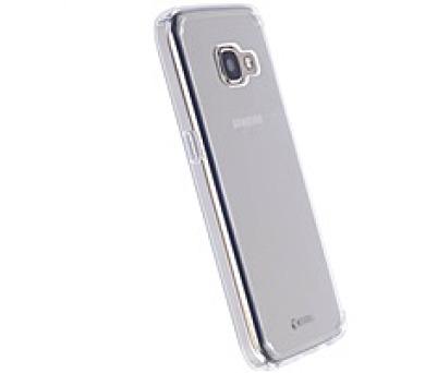 Krusell obal Bovik pro Samsung Galaxy A5