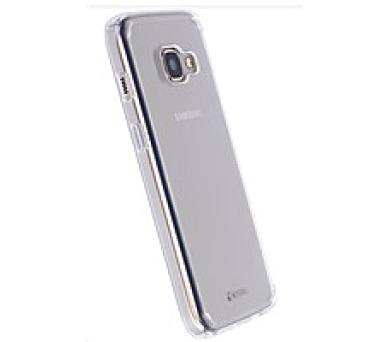 Krusell obal Kivik pro Samsung Galaxy A5