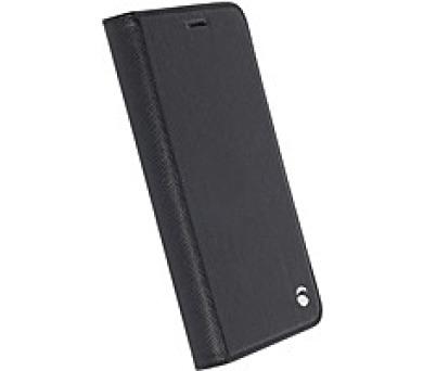 Krusell flipové pouzdro MALMÖ FolioCase pro Samsung Galaxy J5