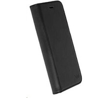 Krusell flipové pouzdro ICON 3 CARD FOLIOCASE pro Huawei P10