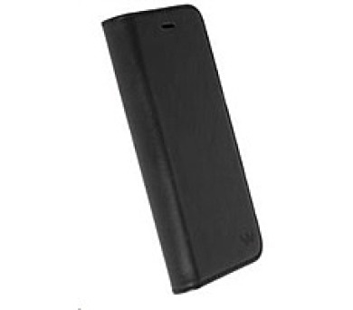 Krusell flipové pouzdro ICON 3 CARD FOLIOCASE pro Huawei P10 Plus
