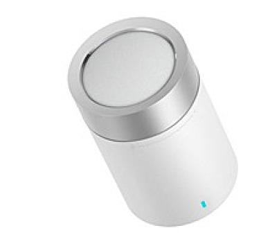 Xiaomi Bluetooth reproduktor small steel gun