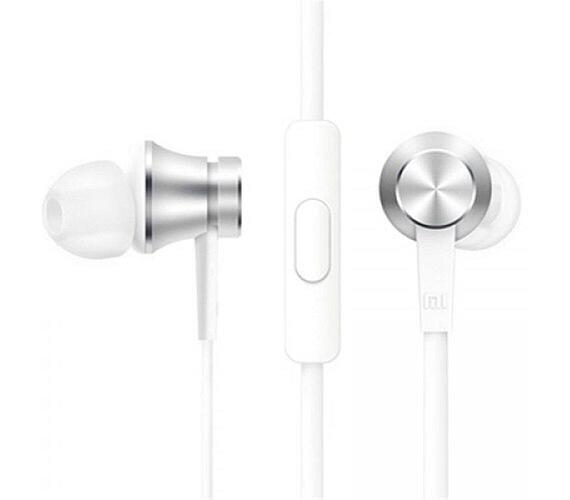 Xiaomi sluchátka Piston Fresh Edition