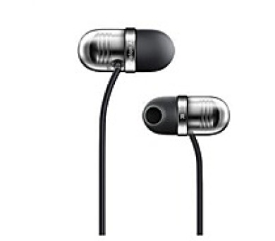 Xiaomi sluchátka Piston Capsule