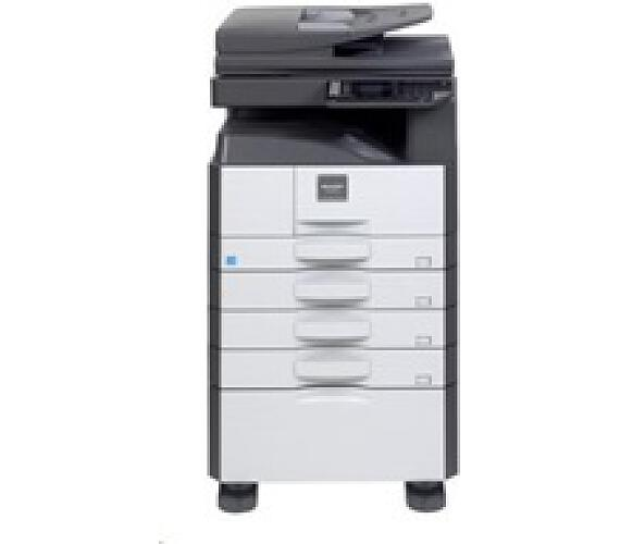 SHARP MFP AR-6023N (AR-6023NV)