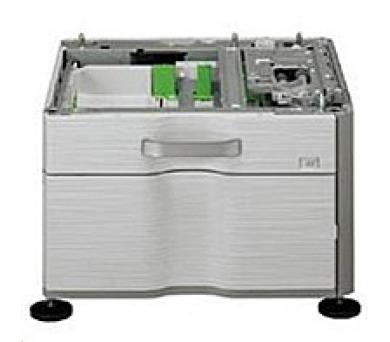 SHARP stolík ke strojům MX-2500N/2614N