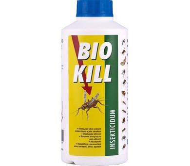 Bio Kill (pouze na prostředí) 200 ml