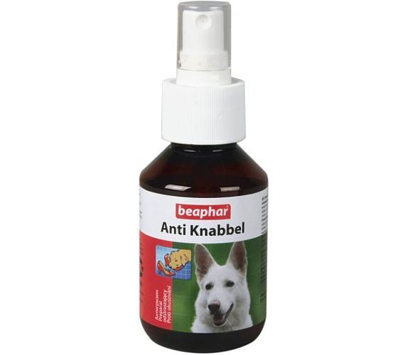 Beaphar spray proti okusu předmětů 100 ml