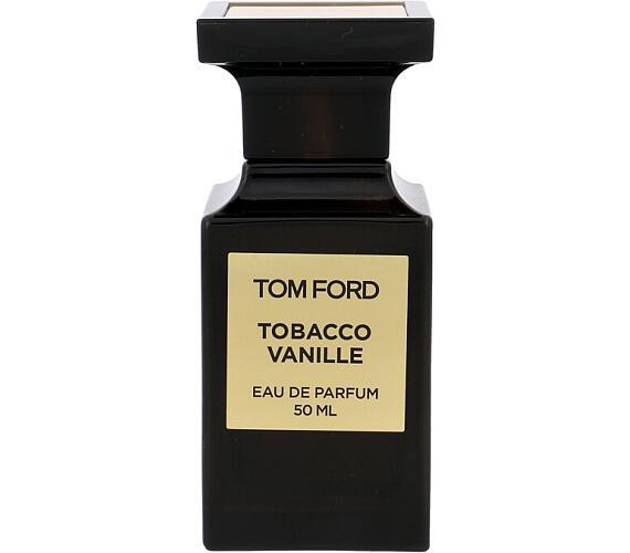 Parfémovaná voda Tom Ford Tobacco Vanille + DOPRAVA ZDARMA