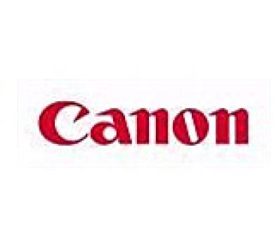 Canon Drum Unit (C-EXV 32/33) (pro iR2520)Drum Unit IR2520/2525/2530/2535/2545 (*CF2772B003)