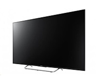 "SONY 55"" BRAVIA Professional Full HD Colour LED Display"