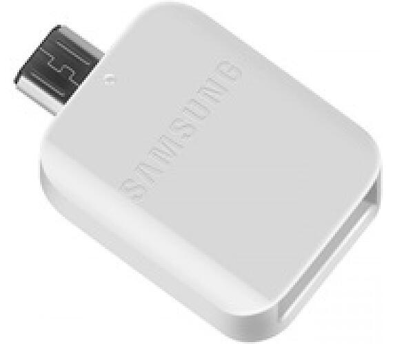 Samsung microUSB OTG adaptér EE-UG930