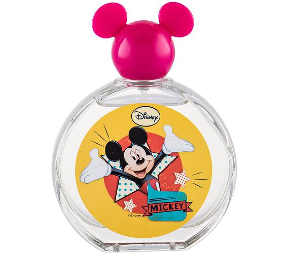 Disney Mickey !!!