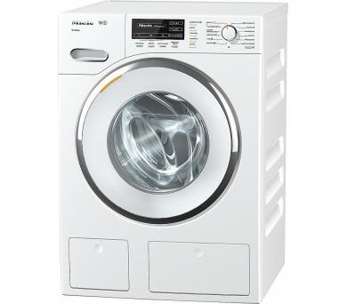 Miele WMG 820 WPS TDos + 1 rok praní zdarma* + DOPRAVA ZDARMA