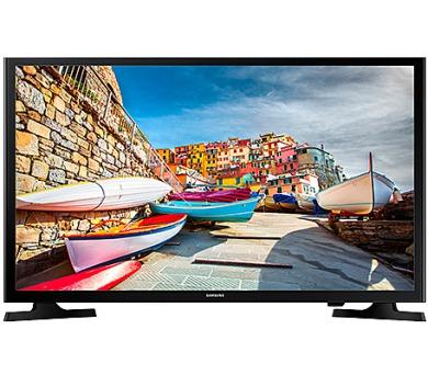 Samsung 40HE460 HTV + DOPRAVA ZDARMA