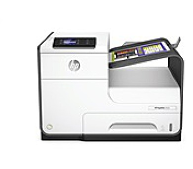 HP PageWide 352dw Printer (A4