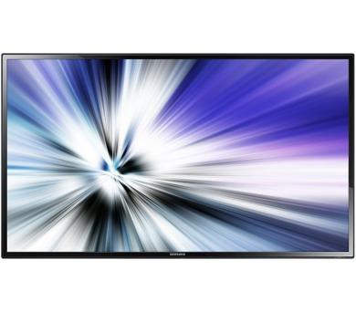 Samsung ME46C - Full HD,300cd,DP,LAN + DOPRAVA ZDARMA