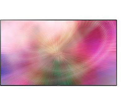 Samsung ED75D-FHD,350cd,HDMI,slim,rep,16/7 + DOPRAVA ZDARMA