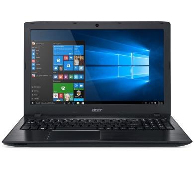 "Acer Aspire E 15 15,6"" FHD|Intel® Core™ i3-7100U|4GB DDR4|1TB|940MX 2G-GDDR5|Windows 10 + DOPRAVA ZDARMA"