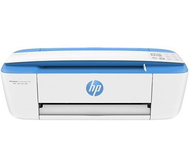HP Deskjet IA 3787