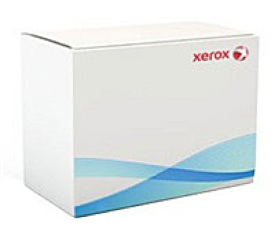 Xerox WorkCentre 7225i Inicializační sada + DOPRAVA ZDARMA
