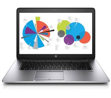 """HP EliteBook 755 15,6"""" FHD A10-7350/8G/256SD/7+10P + DOPRAVA ZDARMA"""