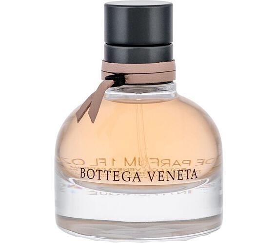 Parfémovaná voda Bottega Veneta Bottega Veneta