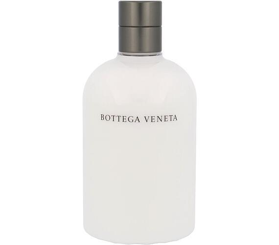 Tělové mléko Bottega Veneta Bottega Veneta